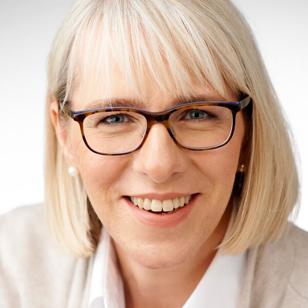 Marita Eckmann