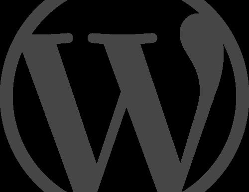 WordPress Strategiesession