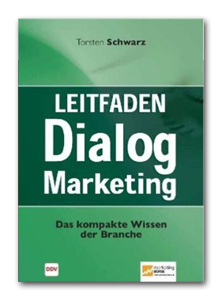 Leitfaden Dialog-Marketing
