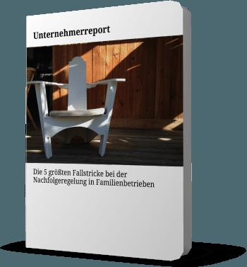 E-Book als Autoresponder Lead Magnet