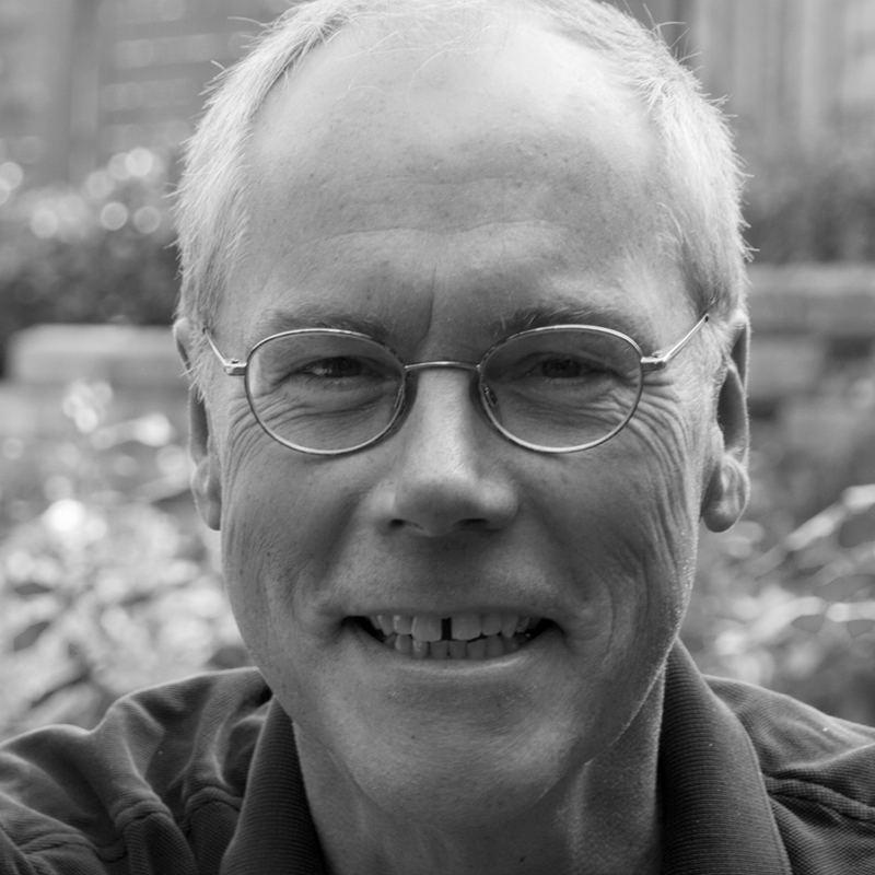 Detlef Krause Profilbild