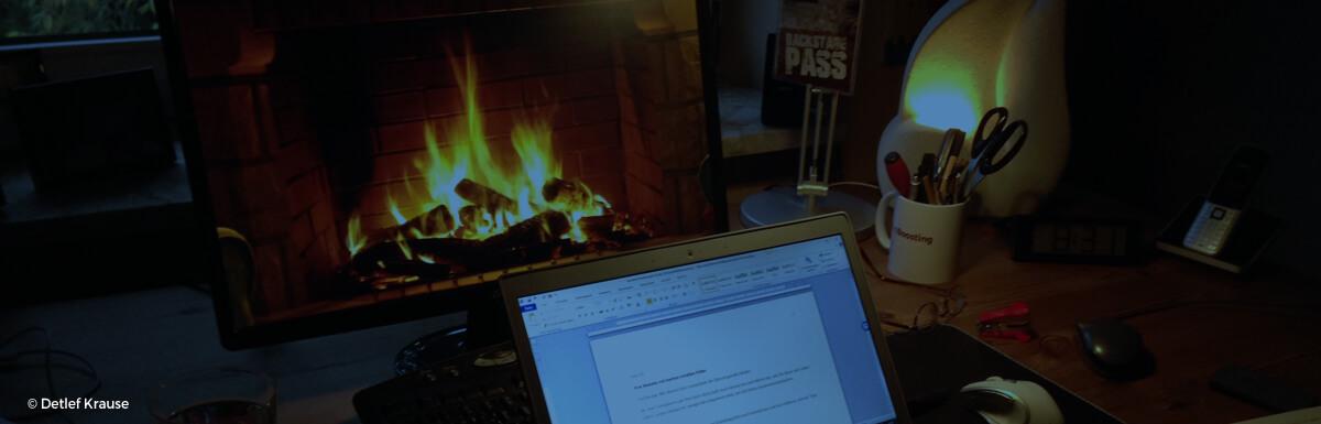 Spannende Überschriften schreiben für Ihre Website. 3 Techniken. Welche ist die beste?