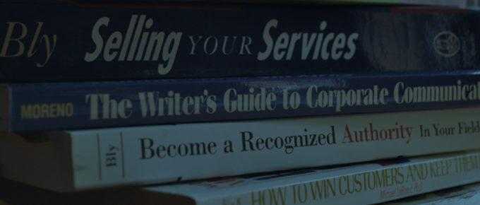 Webtexte schreiben, die Kunden gewinnen