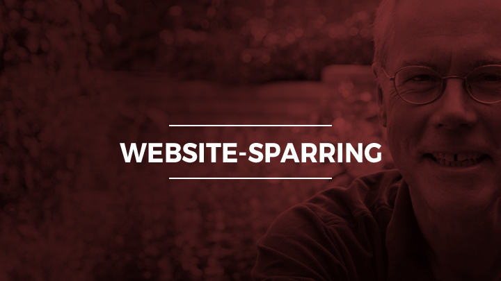 Website-Sparrings