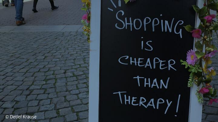 Textcoaching: Verkaufstexte & Kundenansprache