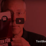 Texten fürs Web Buch: Webtexten für Nicht-Texter