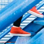 Webseiten texten: In 5 Schritten zum Kunden
