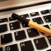Websitetexte schreiben