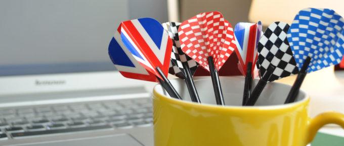 6 Tipps, wie Sie wirkungsvolle Webtexte schreiben